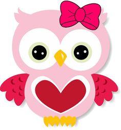 via sharon rotherforth owls http selmabuenoaltran minus com rh pinterest com baby girl owl clip art baby owl clip art free