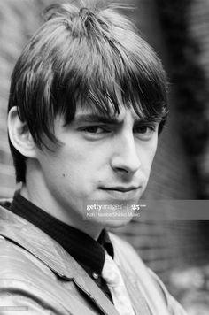 80s Punk, Paul Weller, Perfect Man, Goth, Romantic, Culture, Memories, Music, People