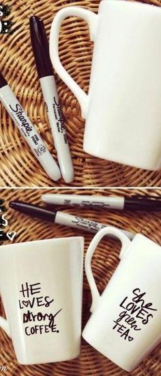 diy mug quote diy crafts easy crafts diy crafts easy diy home crafts