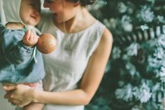 Looking for the best Christmas toys? Scroll The Bump gift guide to find baby Christmas gifts that'll delight any tiny tot this holiday season. Best Christmas Toys, Baby Christmas Gifts, Holiday Gifts, Newborn Toys, Newborns, Chicken Breast Recipes Healthy, Cute Animal Videos, Video Photography, Funny Babies