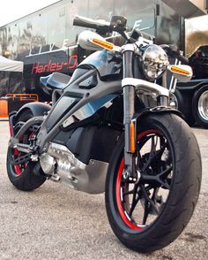 243 Best Electric Motorcycles images in 2019 | Motorcycle