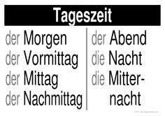 d-day dice deutsche anleitung