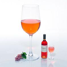 Giant Wine Glass Great Big Stuff http://www.amazon.com/dp/B004FJK7P0/ref=cm_sw_r_pi_dp_Fr1-ub0PX0KS3