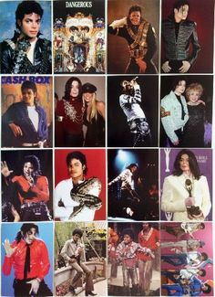 16 Pcs Michael Jackson Photo Postcards ** Be sure to check out this awesome product. Photo Postcards, Michael Jackson, Poster Frames, Maxis, Picture Frames, Movie Posters, Awesome, Check, Portrait Frames