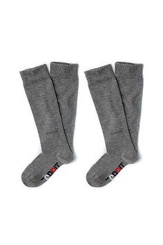 Esprit - 2 paar kniekousen voor kids kopen in de online shop Sweatpants, Socks, Kids, Shopping, Fashion, Unitards, Children, Boys, Moda