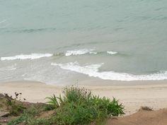 L'Oceano