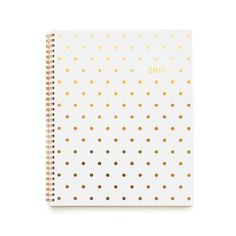 Just bought this planner and I can't wait to use it!! Organizing your life is key. Write down your goals ans watch them manifest.