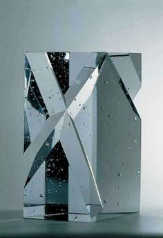 Jan Exnar via Granet Design