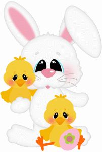 Silhouette Design Store - View Design easter bunny w chicks day manualidades Silhouette Design Store: Easter Bunny W Chicks Bunny Painting, Spring Painting, Silhouette Cameo Projects, Silhouette Design, Clipart, Ostern Wallpaper, Moldes Para Baby Shower, Diy Ostern, Easter Printables