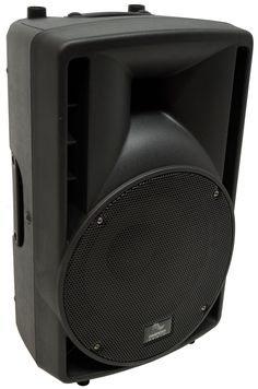 http://images.sdj.netdna-cdn.com/D/Harmony-Audio-HA-C10A-Pro-DJ-Concert-Series-10-Powered-400W-PA-Speaker-New-detailed-image-2.jpg