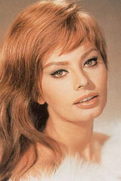 Image from http://www.celebrity-beauty-tip-goldmine.com/images/Sophia_Loren.jpg.