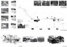 Pin by chris woodford on maps архитектура, графика, проекты Timeline Architecture, Architecture Presentation Board, Architecture Panel, Presentation Layout, Architecture Graphics, Architecture Drawings, Architecture Portfolio, Concept Architecture, School Architecture