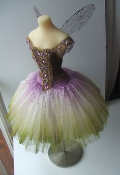 Studio 'work in progress' , ballet tutu Tutu Ballet, Ballet Wear, Ballerina Tutu, Ballet Shoes, Pointe Shoes, Bolshoi Ballet, Mode Russe, Thanksgiving Greetings, Fairy Clothes