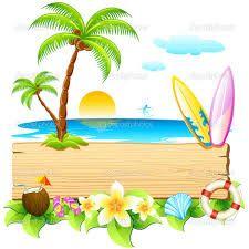Resultado de imagem para paisagem surf praia