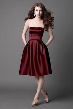 Bridesmaid Dresses | Weddington Way