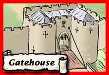 Castle Activities interactive Castles Topic, Medieval Times, Medieval Castle, Classroom Themes, Middle Ages, Art History, Fairy Tales, Homeschool, Family Guy