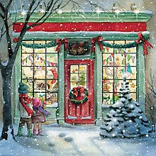 Snoopy Christmas, Noel Christmas, Merry Little Christmas, Xmas, Illustration Noel, Christmas Illustration, Vintage Christmas Images, Christmas Pictures, Christmas Wonderland