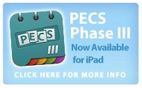 PECS.com - Picture Your Student Learning