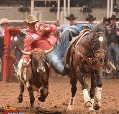 San_Antonio_Stock_Show_And_Rodeo: Dierks_Bentley ! http://ticketfront.com/event/San_Antonio_Stock_Show_And_Rodeo:_Dierks_Bentley-tickets