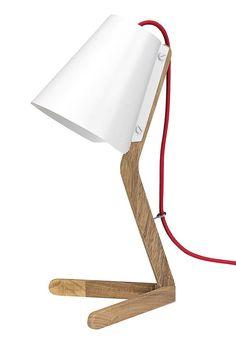 Aston Lamp Gautier UK Lighting Pinterest