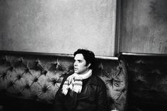 Rufus Wainwright on Losing His Mother, Kate McGarrigle, Going on Tour, and His Opera 'Prima Donna'-- New York Magazine