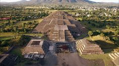 Teotihuacán's Lost Kings | Fan Gallery: Favorite Archeological ...