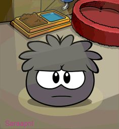 Members only! Grumpy, loves to sleep, favorite food is pizza! Only 400 coins! Cute Canvas Paintings, Easy Canvas Art, Club Peguin, Club Penguin Memes, Penguin Party, Anime Fnaf, Disney Infinity, Disney And More, Videogames