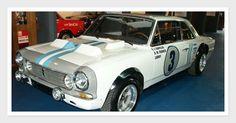 Torino 380 W Alfa Romeo, Ferrari, Transporter, Aston Martin, Santa Fe, Fiat, Grand Prix, Race Cars, Racing