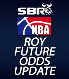 bovada nba future odds
