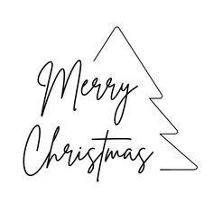 Christmas Doodles, Christmas Stencils, Christmas Svg, Christmas Time, Christmas Drawing, Merry Christmas In Cursive, Merry Christmas Calligraphy Fonts, Christmas Card Quotes, Merry Christmas Signs