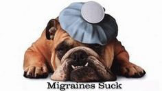 So many have headaches, migraines, and neck pain! Know that you are not alone in this pain and never have to be alone in any type of pain again! Just send a friend request to http://www.facebook.com/painsufferersspeak and say you want in the family support group with 680+ Pain Brothers & Pain Sisters worldwide! We all get what you are going thru!