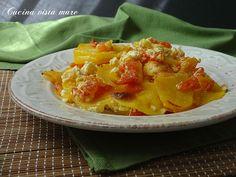 Patate+allo+zafferano