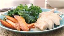 Chicken Delicious - Allrecipes.com