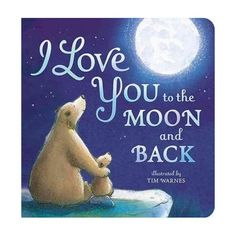 Reading books I Love You to the Moon and Back EPUB - PDF - Kindle Reading books online I Love You to the Moon and Back with easy simple steps. I Love You to the Moon and Back Books format, I Love You to the Moon and Back kindle, pdf online Immigration En France, Laugh Out Loud Jokes, New Sherlock Holmes, National Geographic Kids, Puzzle Books, Romance, Good Night Quotes, Morning Quotes, The Villain