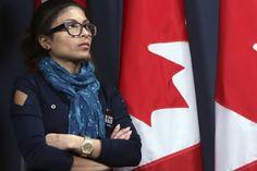 30 janvier 2015 - La flagellation de Raïf Badawi est de nouveau reportée.