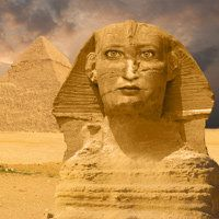 create_Sphinx_and_Pyramid_collage
