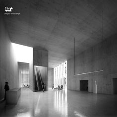 http://www.architectural-review.com/Journals/2013/04/23/m/j/c/Barozzi-zoomed-in-2-01.jpg