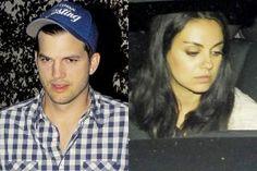 Мила Кунис и Эштон Катчер на ужине в Голливуде http://womenbox.net/stars/mila-kunis-i-eshton-katcher-na-uzhine-v-gollivude/  Эштон Катчер, Мила Кунис   Уже четыре года весь мир знает о том, что Эштон Катчер и Мила Кунис - пара. Несмотря на это, влюбленные все еще продолжают скрываться от