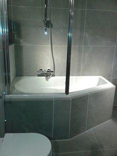 1000 images about huis on pinterest very small bathroom small bathrooms and van - Idee van eerlijke lay outs ...