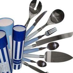 AQUA Maritime Aqua, Trieste, Measuring Spoons, Tableware, Shop, Products, Household, Dinnerware, Dishes
