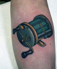 a96aae8bc 56 Best tattoo images | Tatoos, Tattoo artists, Body art tattoos