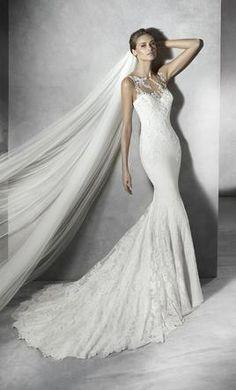 0b1c3dd5b75e 36 Best Wedding - Lamariee images