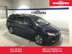 6242 fob assembly entry key sale price 6242 add to cart 32991 2014 honda odyssey touring winnipeg mb 107852km 2014 honda stock 1480999 fandeluxe Images