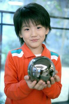 Cute little Junkyu Yg Entertainment, Yg Artist, You Are My Treasure, Baby Koala, Blackpink Memes, Boy Images, Childhood Photos, Treasure Boxes, Anime Art Girl
