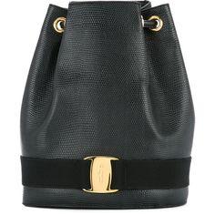 Vintage Designer Handbags ❤ liked on Polyvore featuring bags, handbags, vintage handbags, vintage purses bags, handbags bags, vintage purses and vintage hand bags