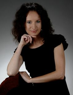 Kancelaria Radcy Prawnego Agnieszka Janicka - http://prawnik-torun.eu. Pomoc i doradztwo prawne w Toruniu i okolicach. Wiele osób potrzebuje prawnika. Nie każdego jednakże stać na to, aby skorzystać z takiej porady, dlatego też często możemy się spotkać z tym, że udzielane są internetowe porady prawne. Nie trzeba się wtedy spotykać z prawnikiem oko w oko, a jednocześnie sprawa może zostać przedstawiona i wyjaśniona.