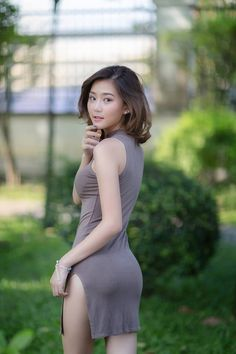 58 Best I like images in 2019 | Curves, Beautiful women, Nice asses