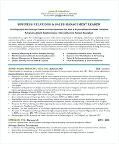 Steps To Making A Resume Independent Management Consulting Resume  Management Consulting .