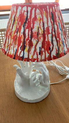 Buffet Lamps, Concrete Lamp, Pipe Lamp, Lampshades, Gelato, Pendant Lamp, Floor Lamp, Table Lamp, Simple