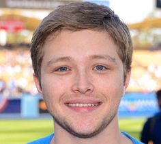 sterling knight now - Google Search Sterling Knight Now, Texans, Google Search